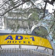 A.D.1 Hotel