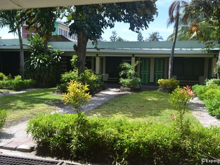 Family Country Hotel and Convention Centre General Santos City