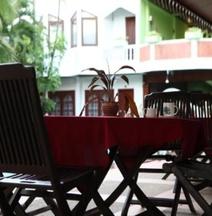 Vansana Vientiane - Ban Phonthan