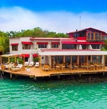 Hotel Galápagos Habitat