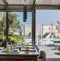 Hotel Genovese