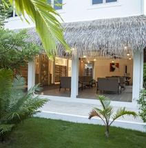 Evexia Beach Collection - A Premium Wellness Retreat