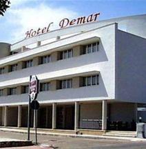 Hotel Demar