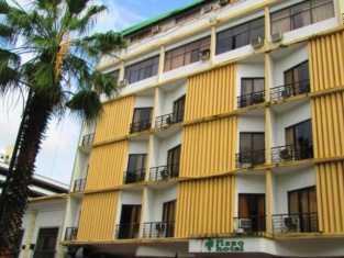 Hotel Rizzo