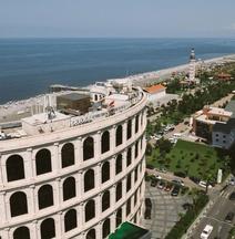 Silk Road Batumi