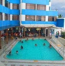 Hotel Portobelo Convention Center