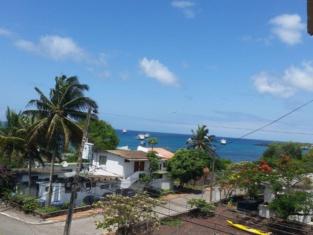 Royal Galápagos Inn