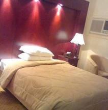 Al Higgi Hotel