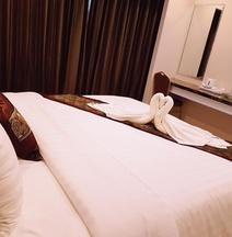 ラム トン ホテル