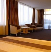 Asotel Hotel
