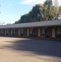 Moruya Motel