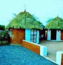 Chhotaram Prajapat Home Stay