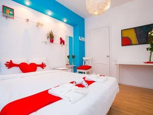 Hostel Leto