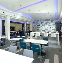Holiday Inn Express Manchester City Centre - Arena
