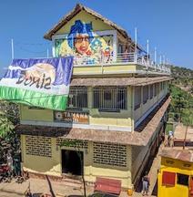 Tamana Hostel
