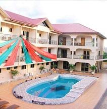 Lou Ralph Hotel