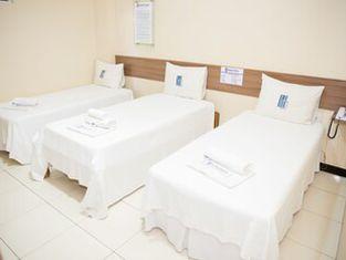 Hotel Diniz