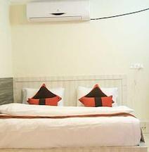 Hotel Murchunga International Pvt Ltd