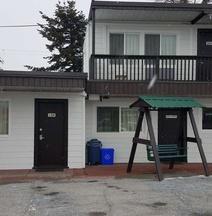 Motel 6 Cranbrook