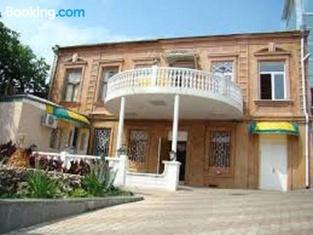 Hotel Lia
