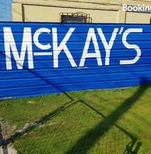 Mckay's Hostel