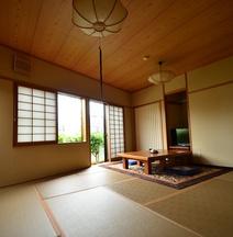 Beppu Onsen Aratama Ryokan