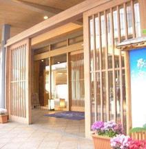 Subaruyado Yoshino