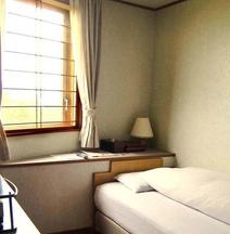 Hotel Suiko