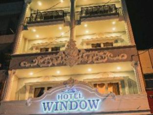 Window Hotel