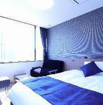 Asakusa Kuramae Hotel Yume Iroha
