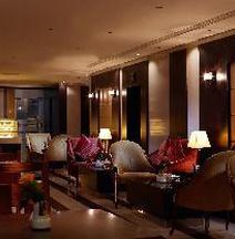 麥地那馬吉斯酒店