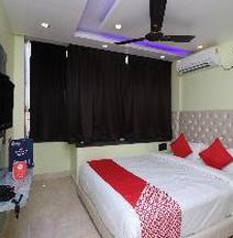Oyo 19964 Balaji Aspiring Inn