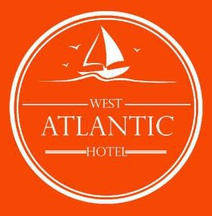 West Atlantic Hotel