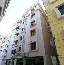 Oyo 10511 Saransh Guest House