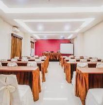 RedDoorz Plus Near Universitas Negeri Makassar