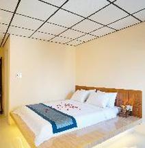 7S Hotel Sapphire Hue