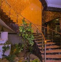 Mohamadia al Zahra Hotel