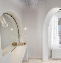 250 τ.μ. με 4 Υπνοδωμάτιο και 3 Ιδιωτικό Μπάνιο σε Άγιος Ιωάννης