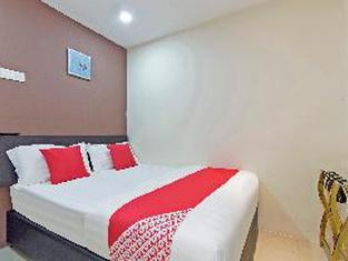 Hotel Sarila