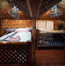 Siargao Tropic Hostel
