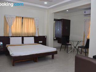 Hotel Shivneri