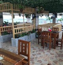 Hotel Shaira 2