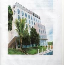 Hotel Boutique Urqu