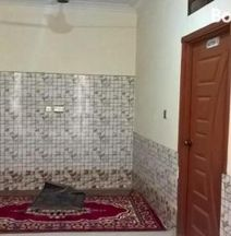 Multan Tourist Appartment