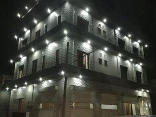 Fine Star Hotel