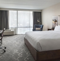Four Points by Sheraton Philadelphia Northeast