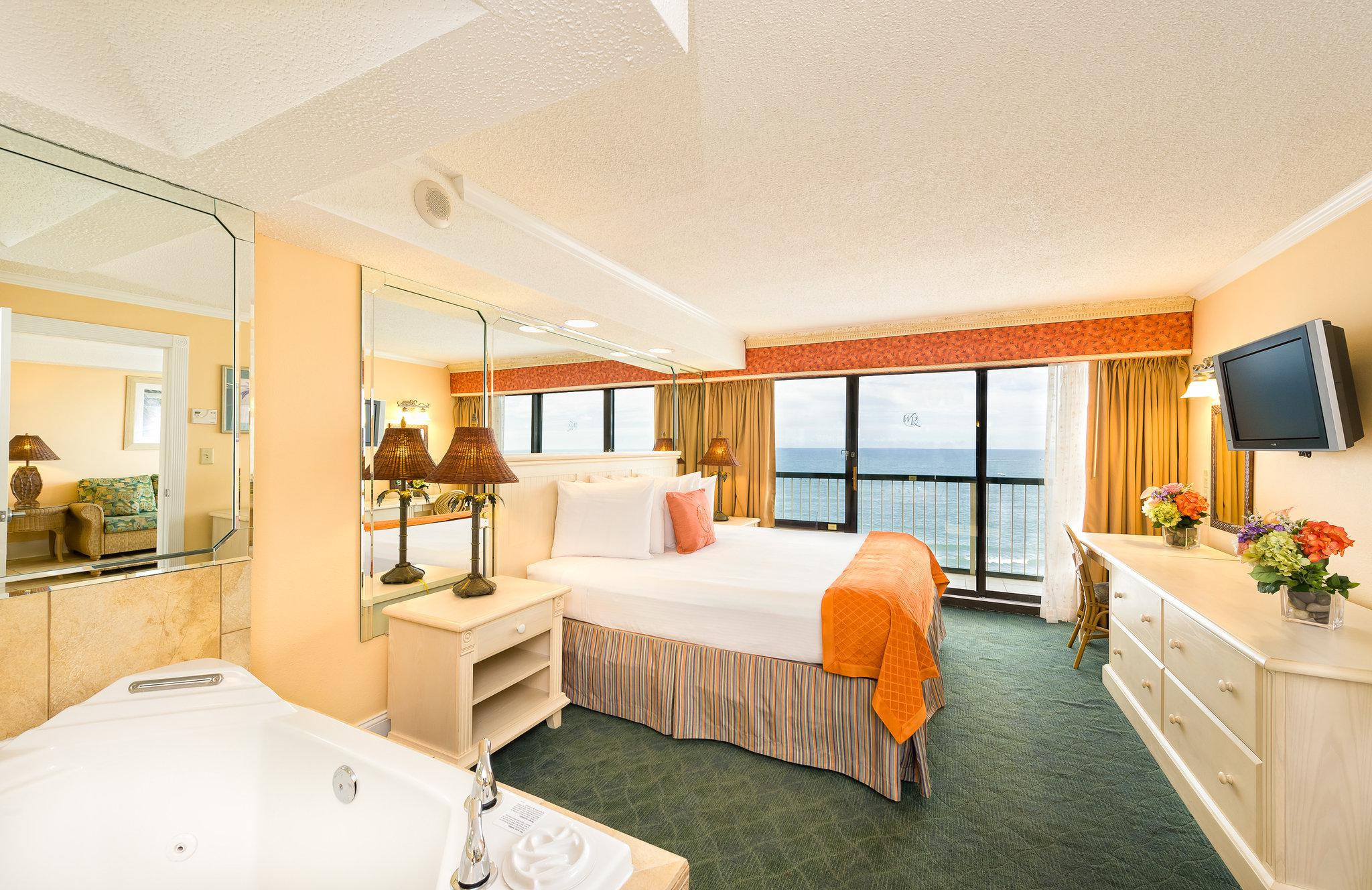 Westgate Myrtle Beach Oceanfront Resort Skyscanner Hotels