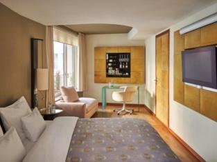 โรงแรม DO & CO เวียนนา