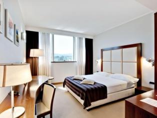 Italiana Hotels Cosenza