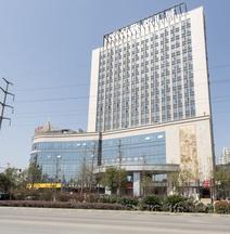 S International Hotel